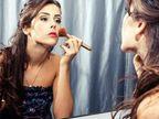 अनेक तरुणी बोलतात हे 8 खोटे, यामुळे तरुणांना नेहमीच येतो त्यांचा राग...| - Divya Marathi
