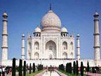 हनीमूनसाठी प्रसिद्ध आहेत जगातील ही 10 सुंदर ठिकाणे...| - Divya Marathi