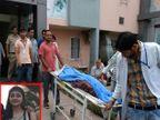 OMG : भावाने केला बहिणीवर बलात्काराचा प्रयत्न, विरोध केला तर ठार मारले देश,National - Divya Marathi
