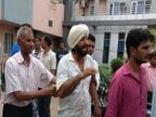 OMG : भावाने केला बहिणीवर बलात्काराचा प्रयत्न, विरोध केला तर ठार मारले|देश,National - Divya Marathi