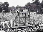 क्रूर हिटलरही होता मायाळू, PHOTOS मधून पाहा अनेक वर्षांपूर्वी काय घडले होते|विदेश,International - Divya Marathi