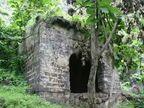 जवळ जाऊनही दिसणार नाही हा यादवकालीन किल्ला, वास्तूशास्त्रातील आश्चर्यच|औरंगाबाद,Aurangabad - Divya Marathi