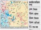 'गारगाई-वैतरणा-कडवा-देवनदी' लिंकद्वारे सिन्नरचा पाणीप्रश्न सुटेल|नाशिक,Nashik - Divya Marathi