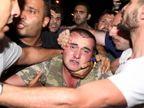 तुर्की : लोकशाहीच्या रक्षणासाठी अर्ध्या रात्री जनतेचे लाेंढे रस्त्यावर|विदेश,International - Divya Marathi