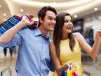 गर्लफ्रेंड असो किंवा पत्नी, या 10 टिप्स करु शकतात त्यांना Happy...  - Divya Marathi