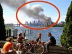 9/11 RECALL: मरत होते लोक अन् यांची सुरू होती \'मस्ती\', बघा वादग्रस्त PHOTOS| - Divya Marathi