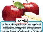 पोट वाढले आहे का, जाणुन घ्या या खास टिप्स, झटपट कमी होईल फॅट...|जीवन मंत्र,Jeevan Mantra - Divya Marathi