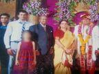 महिला फौजदारावर सासऱ्याचीच वाईट नजर, पतीही मारत होता बेल्टने देश,National - Divya Marathi