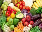 कच्चा आहार खाण्याचे विशेष फायदे, आरोग्य राहील चांगले...|जीवन मंत्र,Jeevan Mantra - Divya Marathi
