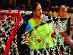 अंडरवर्ल्ड डाॅन दाऊद भाच्याच्या लग्नाला लावणार स्काइपद्वारे हजेरी|मुंबई,Mumbai - Divya Marathi