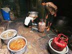 बाहेरील पदार्थ खाताय, हे 15 PHOTOS पाहाल तर किळस येईल|मुंबई,Mumbai - Divya Marathi