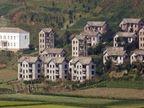 उत्तर कोरियात आहेत असे क्रुर कायदे, नागरिक भोगताहेत नरक यातना|विदेश,International - Divya Marathi