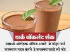 झोपण्याआधी घ्या फक्त 1 ग्लास दूध, वजन होईल झटपट कमी, वाचा 6 उपयुक्त TIPS|जीवन मंत्र,Jeevan Mantra - Divya Marathi
