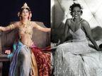 या आहेत 10 सुंदर गुप्तचर; डान्सर व गायिका बनून लोकांची गुप्त माहिती मिळवली|विदेश,International - Divya Marathi