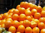 आंबट फळ आणि पायनॅप्पलने होते वजन कमी; वाचा फळांशी संबधित 10 facts  - Divya Marathi