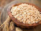 अवाढव्य पोट झटपट कमी करायचे ना, वापरा मधाचे हे 5 चमत्कारी उपाय...|जीवन मंत्र,Jeevan Mantra - Divya Marathi