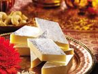 तुम्ही लाडू-पेढे नव्हे विष खाताय, घरीच असे ओळखा भेसळयुक्त पदार्थ| - Divya Marathi
