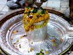 रावणाने केली नसती ही एक चूक तर आज लंकेत असले असते हे ज्योतिर्लिंग|धर्म,Dharm - Divya Marathi