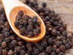 काळ्या रंगाचे हे पदार्थ खाल्ल्याने होतो फायदा, शनीशी आहे खास संबंध| - Divya Marathi