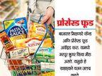 वजन कमी करण्याची हेल्दी पध्दत, होणार नाही साइड इफेक्ट|जीवन मंत्र,Jeevan Mantra - Divya Marathi