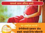 अव्हॉइड करा फक्त हा 1 पदार्थ, बॉडीवर होतील हे 7 प्रभाव...|जीवन मंत्र,Jeevan Mantra - Divya Marathi