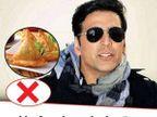 50 व्या वर्षीही अक्षय कुमार का आहे इतका फिट? फॉलो करा यांच्या 5 Tips  - Divya Marathi