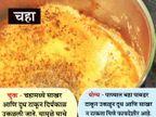 स्प्राउट आणि हे 7 पदार्थ खाण्याची योग्य पध्दत काय? घ्या जाणुन|जीवन मंत्र,Jeevan Mantra - Divya Marathi