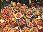 पस्तीशीनंतर हे 8 पदार्थ खाणे टाळा, तुम्ही राहाल दिर्घकाळ तरुण...|जीवन मंत्र,Jeevan Mantra - Divya Marathi