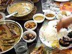 वजन राहील नियंत्रणात, फक्त जेवताना द्या या गोष्टीकडे लक्ष|धर्म,Dharm - Divya Marathi