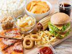 फक्त एकदा खा हे आयुर्वेदिक पदार्थ, पोट सदैव राहिल दुरुस्त|जीवन मंत्र,Jeevan Mantra - Divya Marathi