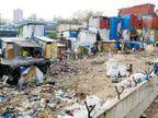 भारतात १० विकसनशील देशांच्या तुलनेत अतिशय वेगाने गरिबी दूर - संयुक्त राष्ट्राच्या मल्टिडायमेन्शनल पाॅव्हर्टी इंडेक्स रिपाेर्ट|देश,National - Divya Marathi
