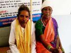 गरिबीची व्यथा ऐकल्यानंतर न्यायाधीशाने फेडले आदिवासी दांपत्याचे कर्ज; घरी जाण्यासाठीही एक हजार रुपयांची मदत|देश,National - Divya Marathi