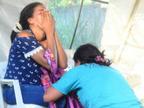 ब्राझीलच्या तुरुंगात दोन गटात वाद, बॅरेकला आग लावल्याने 41 जणांचा होरपळून मृत्यू; 16 जणांचे उडवले मुंडके|विदेश,International - Divya Marathi