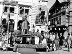 १९५० च्या दशकात जम्मू-काश्मीरला जाण्यासाठी केंद्र सरकारकडून परवाना घ्यावा लागत होता| - Divya Marathi