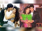 रवीना टंडनमुळे 'नच बलिये 9' मध्ये जाणार नाही अक्षय कुमार, एकेकाळी एकमेकांना करायचे डेट  - Divya Marathi