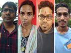सांगलीतील पूर तर ओसरायला लागला, मात्र सरकारी कामांवर संताप अनावर, जाणून घ्या  काय म्हणताहेत सांगलीकर...|ओरिजनल,DvM Originals - Divya Marathi