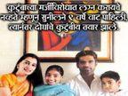 Birthday Special : फिल्म करिअरआधीच सुरू झाली होती 'अण्णा'ची Love Story, वाचा सुनील शेट्टीविषयीचे काही Facts| - Divya Marathi