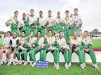 राष्ट्रकुल स्पर्धेत पहिल्यांदाच महिलांच्या क्रिकेटचा समावेश; २०२२ मध्ये बर्मिंगहॅम येथे स्पर्धेचे आयाेजन| - Divya Marathi