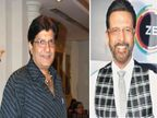 'कुली नंबर 1'च्या रिमेकमध्ये अनिल धवन साकारणार कुलभूषण यांची भूमिका तर जावेद जाफरी होणार पंडित| - Divya Marathi