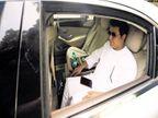 22 ऑगस्ट रोजी मनसेचे ईडी कार्यालयासमोर शक्तीप्रदर्शन; राज ठाकरेंच्या समर्थनार्थ उपस्थित राहणार मुंबई,Mumbai - Divya Marathi