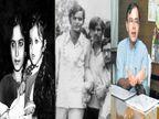 विद्यार्थी संघाचे अध्यक्ष, आणीबाणीत १९ महिने तिहार तुरुंगात; २८ वर्षे भाजपच्या केंद्रीय राजकारणामध्ये केंद्रस्थानी|ओरिजनल,DvM Originals - Divya Marathi