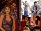 वेबसिरीज कलाकारांच्या शुल्कात चारपट वाढ; लवकरच 100 पेक्षा जास्त नवे शो| - Divya Marathi