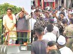 बुरे काम का बुरा नतीजा, सुन भाई चाचा, हां भतीजा!, अजित पवारांवर मुख्यमंत्र्यांची सूचक टीका| - Divya Marathi