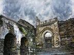 भाजप सरकारचा यू टर्न; गड, किल्ले संवर्धनासाठी समिती गठित करणार|मुंबई,Mumbai - Divya Marathi