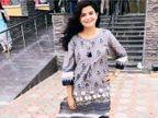 पाकिस्तानातील मेडिकल कॉलेजमध्ये शिकणाऱ्या हिंदू विद्यार्थीनीचा संशयास्पद मृत्यू, भावाने व्यक्त केला खूनाचा संशय  - Divya Marathi