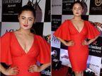अभिनेत्री कोयना मित्रा आणि म्यूझिक कम्पोजर वाजिद खानसह हे 9 सेलिब्रिटी बनणार आहेत या सीझनचे कन्टेस्टंट|टीव्ही,TV - Divya Marathi