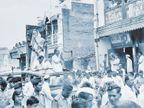 मुख्यमंत्र्यांना मेजवानी नाही, यशवंतराव आले तर त्यांचे स्वागत!| - Divya Marathi