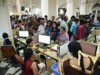 1 ऑक्टोबरपासून बँकिंग आणि टॅक्ससह 8 बदल लागू होतील, जाणून घ्या कोणते आहेत हे बदल  - Divya Marathi