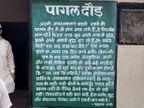 आज महात्मा गांधीच्या 150 व्या जयंतीनिमित्त 'सेवा ग्राम' येथील काही खास फोटोज|नागपूर,Nagpur - Divya Marathi