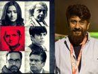 'गली बॉय'ऐवजी 'द ताश्कंद फाइल्स' ऑस्करमध्ये जायला हवा होता- विवेक अग्निहोत्री  - Divya Marathi